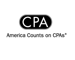 James F. McLaughlin, CPA