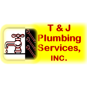 T & J Plumbing Services, Inc.