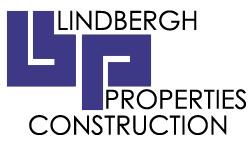 Lindbergh Properties