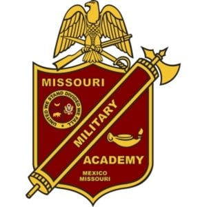 Missouri Military Academy