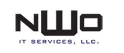 NWO IT Services