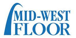 Midwest Floor