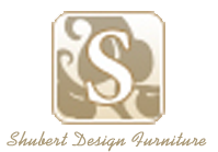Shubert Design Furniture