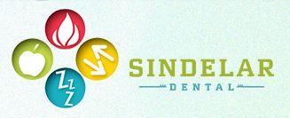 Oral Genomics/dr Sindelar