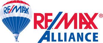 Remax Alliance Office