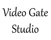 Video Gate Studio Photography
