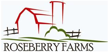 Roseberry Farms