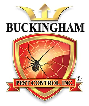 Buckingham Pest Control Inc.