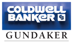 Coldwell Banker Gundaker/Clayton Office