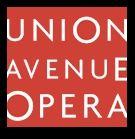Union Ave Opera Theatre