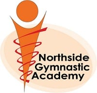 Northside Gymnastic Academy