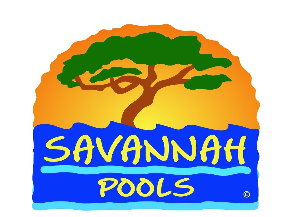 Savannah Pools