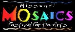 Art Festival Assoc/mosaics