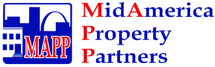 Mid America Property**prepay**