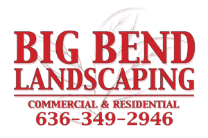 Big Bend Landscaping