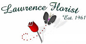 Lawrence Florist