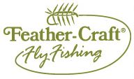 National Feather-craft Company Inc