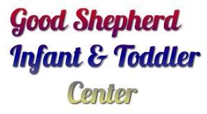 Good Shepherd Infant & Toddler