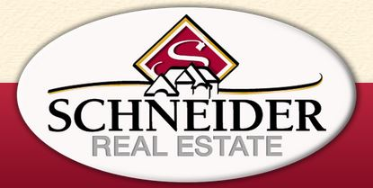Schneider Real Estate