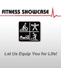 Fitness Showcase - Creve Coeur