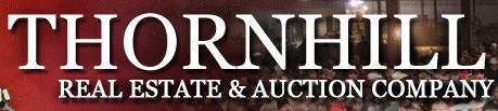 Thornhill Auction Service