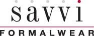 Savvi Formalwear - Mid Rivers Mall