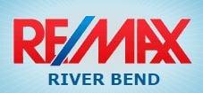 Remax/Plummer, Diane