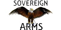 Sovereign Arms LLC
