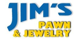 Jims Collinsville Pawn & Jewel
