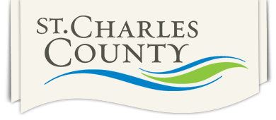 St Charles Co Government