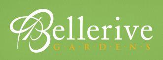 Bellerive Gardens