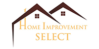 Home Improvement Select
