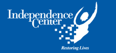 Independence Center