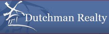 Dutchman Realty