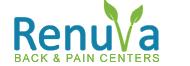 Renuva Back & Pain Centers