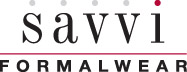 Savvi Formalwear - West County Center