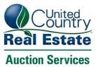 United Country Marketing Serv
