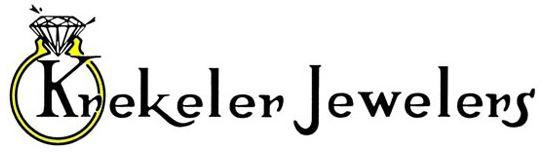 Krekeler Jewelers Inc