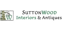 Suttonwood Interiors & Antiques