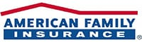 American Family Insurance - Craig Sengl Agency