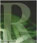Randle & Associates, LLC, CPA