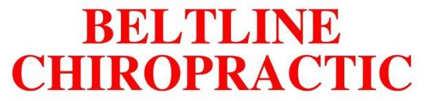 Beltline Chiropractic