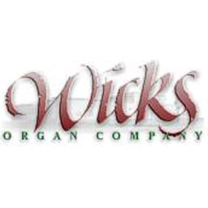 Wicks Organ Company