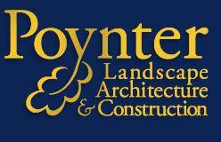 Poynter Landscape