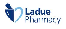 Ladue Pharmacy