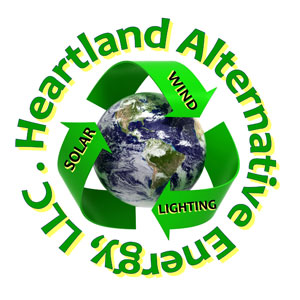 Heartland Alternative Energy, LLC