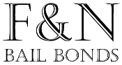 F & N Bail Bonds