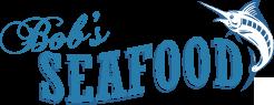 Bob's Seafood Inc