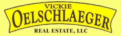Vickie Oelschlaeger Real Estate