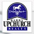 Barry Upchurch Realty